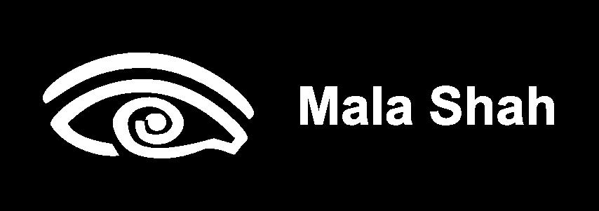 Mala Shah